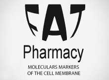 FAT PHARMACY-CHECK UP MOLECOLARE